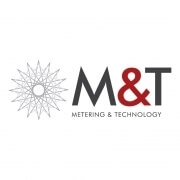 M&T (Metering & Technology SAS)