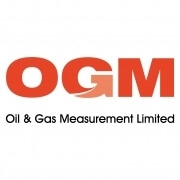 Oil & Gas Measurement Limited (OGM)