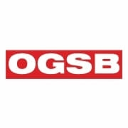 Oil & Gas Systems Baltia (OGSB)